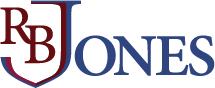 RBJones_Logo_FINAL_RGB_96